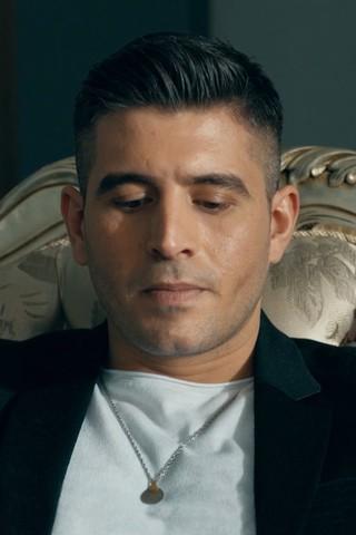 BENDIS - Azer Pul Kolye