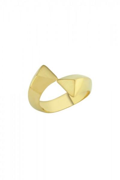 BENDİS - Lap Ring