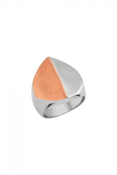 BENDİS - Maya Ring