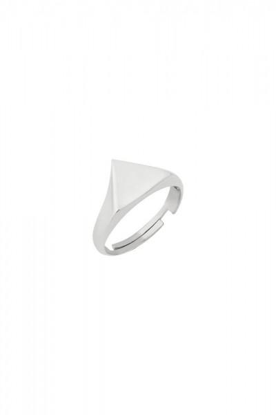 BENDİS - Mini Triangle Ring