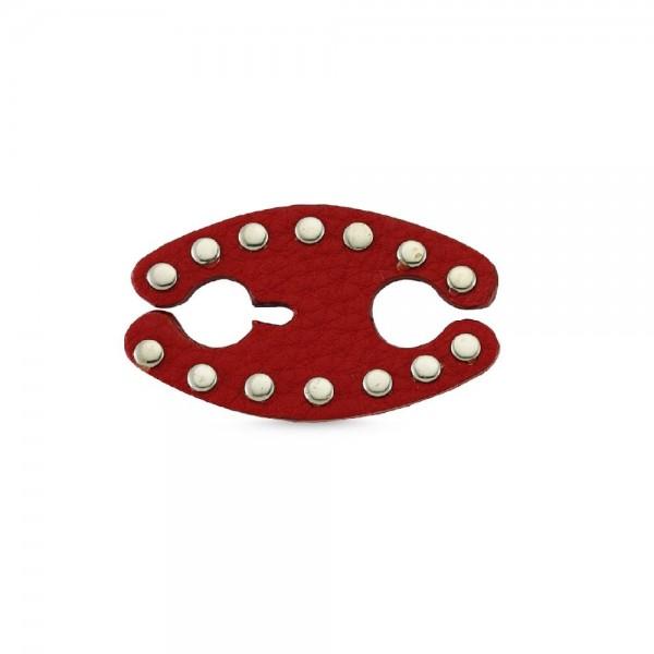 BENDİS - Red Headset Apparatus